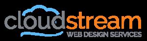 CLOUDSTREAM-logo