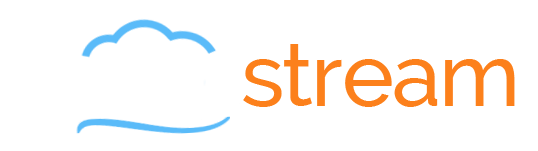 CloudStream Web Design Services